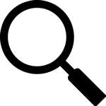 490px-Magnifying_glass_icon