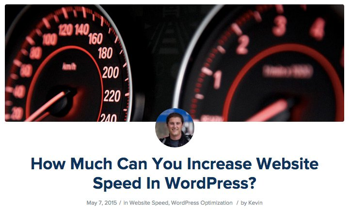top-website-speed