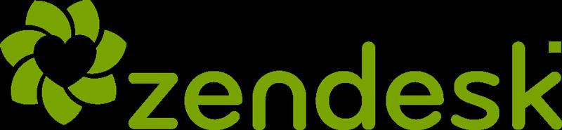 Zendesk support system