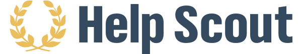 HelpScout Support System
