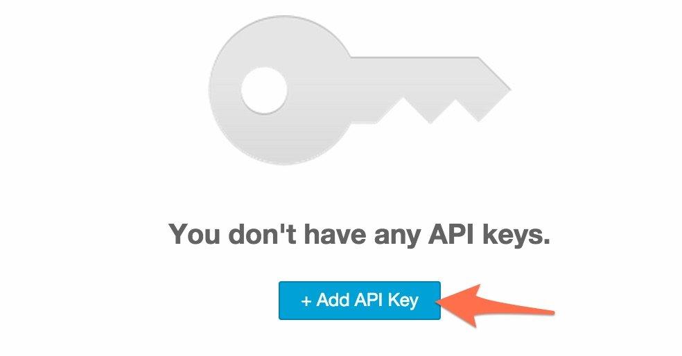 WordPress Not Sending Emails - Click Here